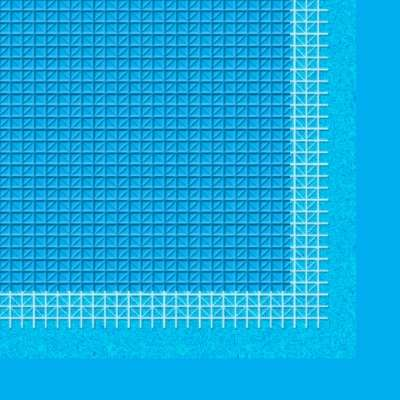 COVER POOLS LAMINATED VINYL COVER FABRIC